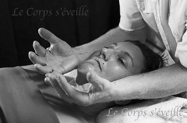 Massages en images (11)