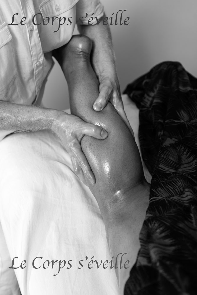 La FFMBE agrée mille praticiennes et praticiens en France. Les massages irriguent chaque département.