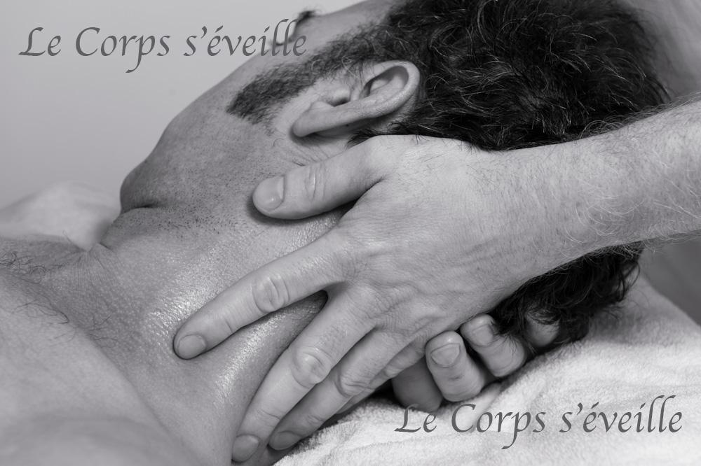 Les massages vus par Cyrille Cauvet, photographe, au Centre de bien-être, sud de Pau et Oloron-Sainte-Marie.
