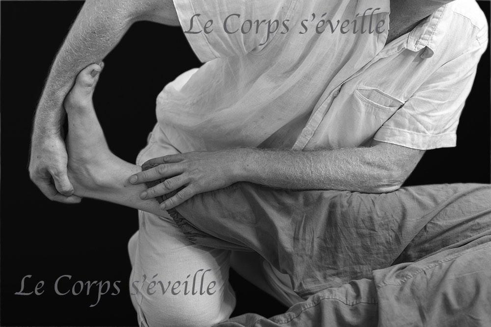 Photographe : Cyrille Cauvet. Prises de vues effectuées au Centre de bien-être, dans les Pyrénées béarnaises.
