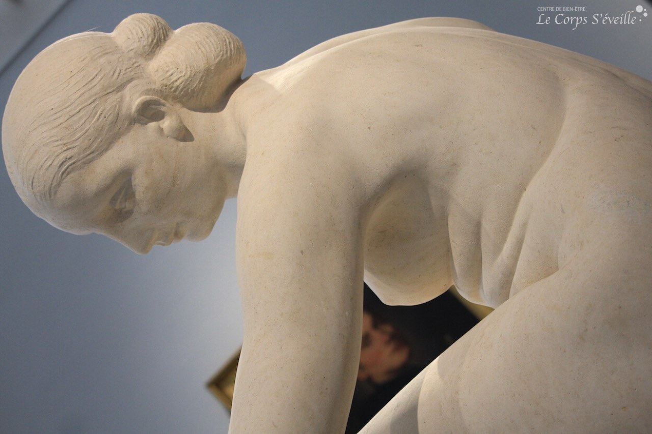 Le musée des beaux-arts de Pau a rouvert fin 2019 après rénovation.
