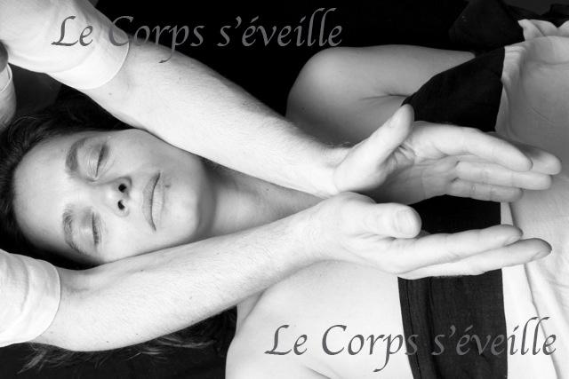 Offrir un massage bien-être en montagne, au sud de Pau et Oloron-Sainte-Marie.