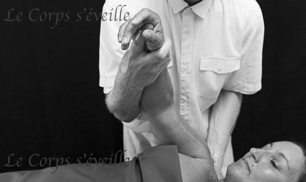 Photographe : Cyrille Cauvet. Centre de bien-être situé dans les Pyrénées béarnaises.